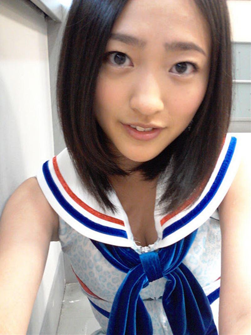 jrアイドル フェラ 8