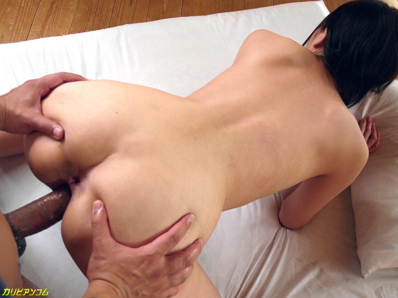 透けフェチ巨乳 Vol.7 そらのゆめ