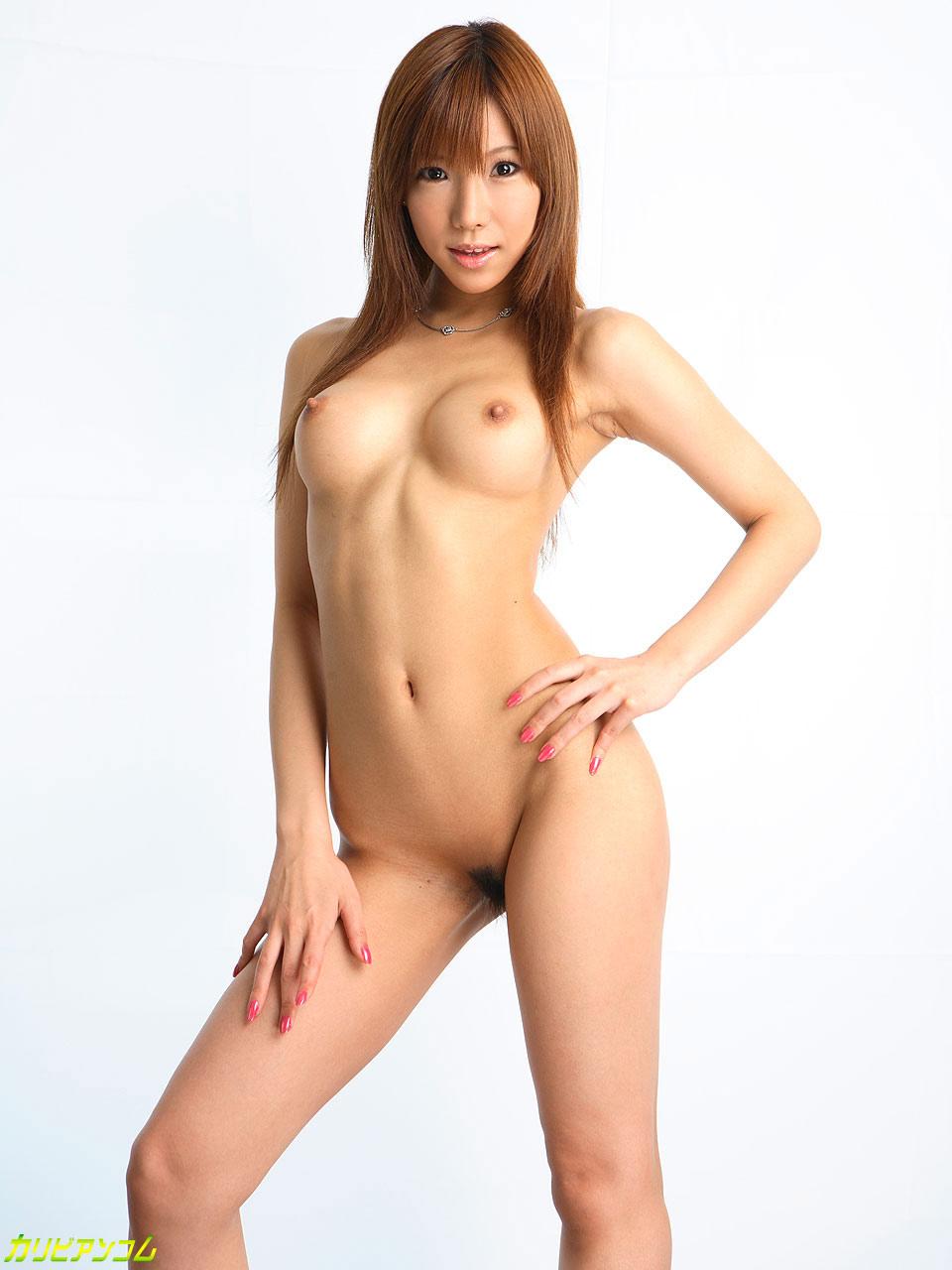 最高の美乳娘 Part.2 早川瀬里奈
