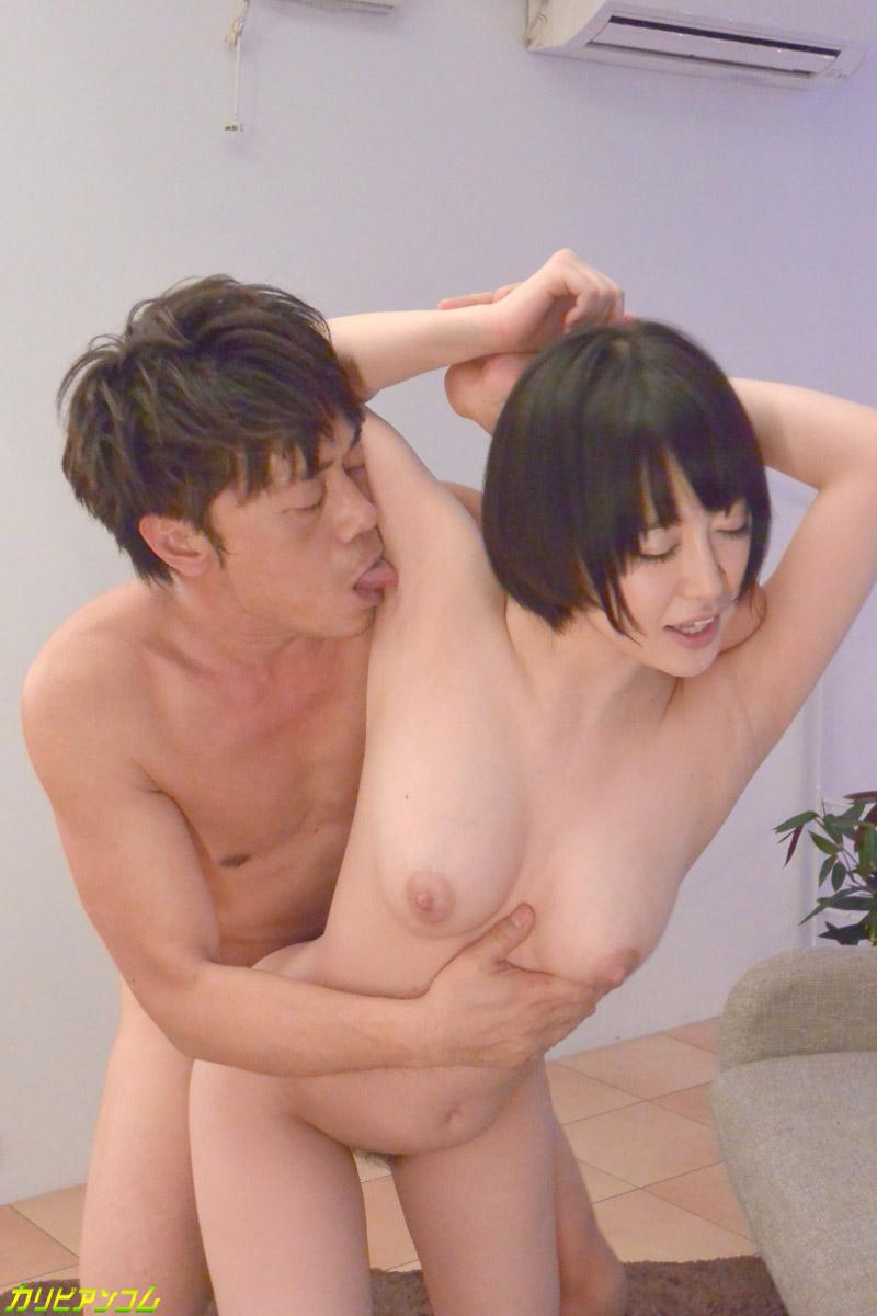 尻力 篠田ゆう