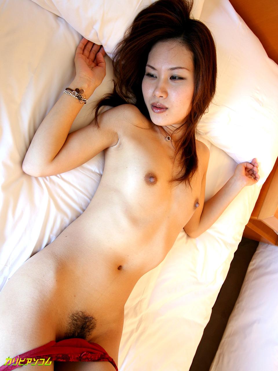 美人妻と浮気してみました。 三田村夕希