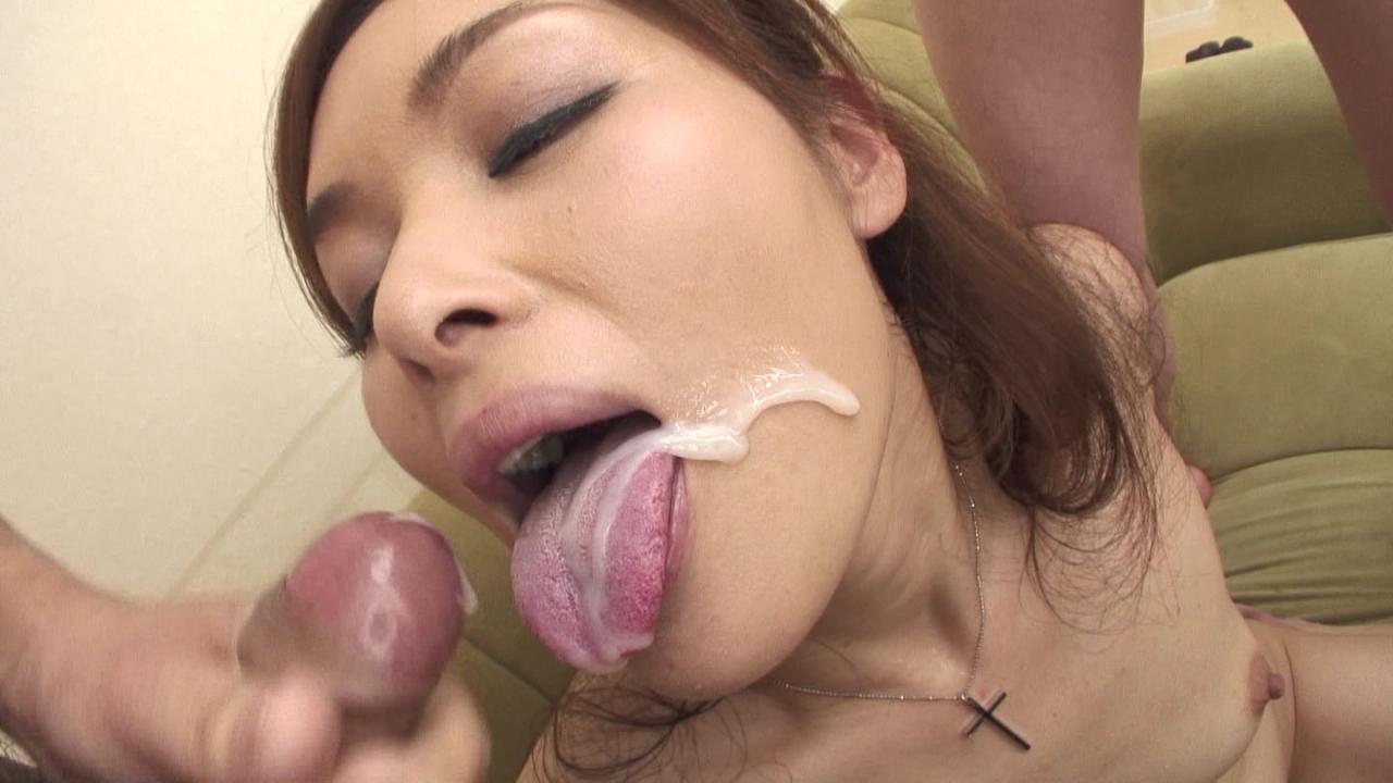 罪な人妻 〜歪んだ性癖 後編〜 加納瞳