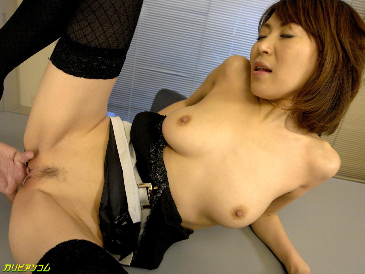 究極のS女社長 草凪純
