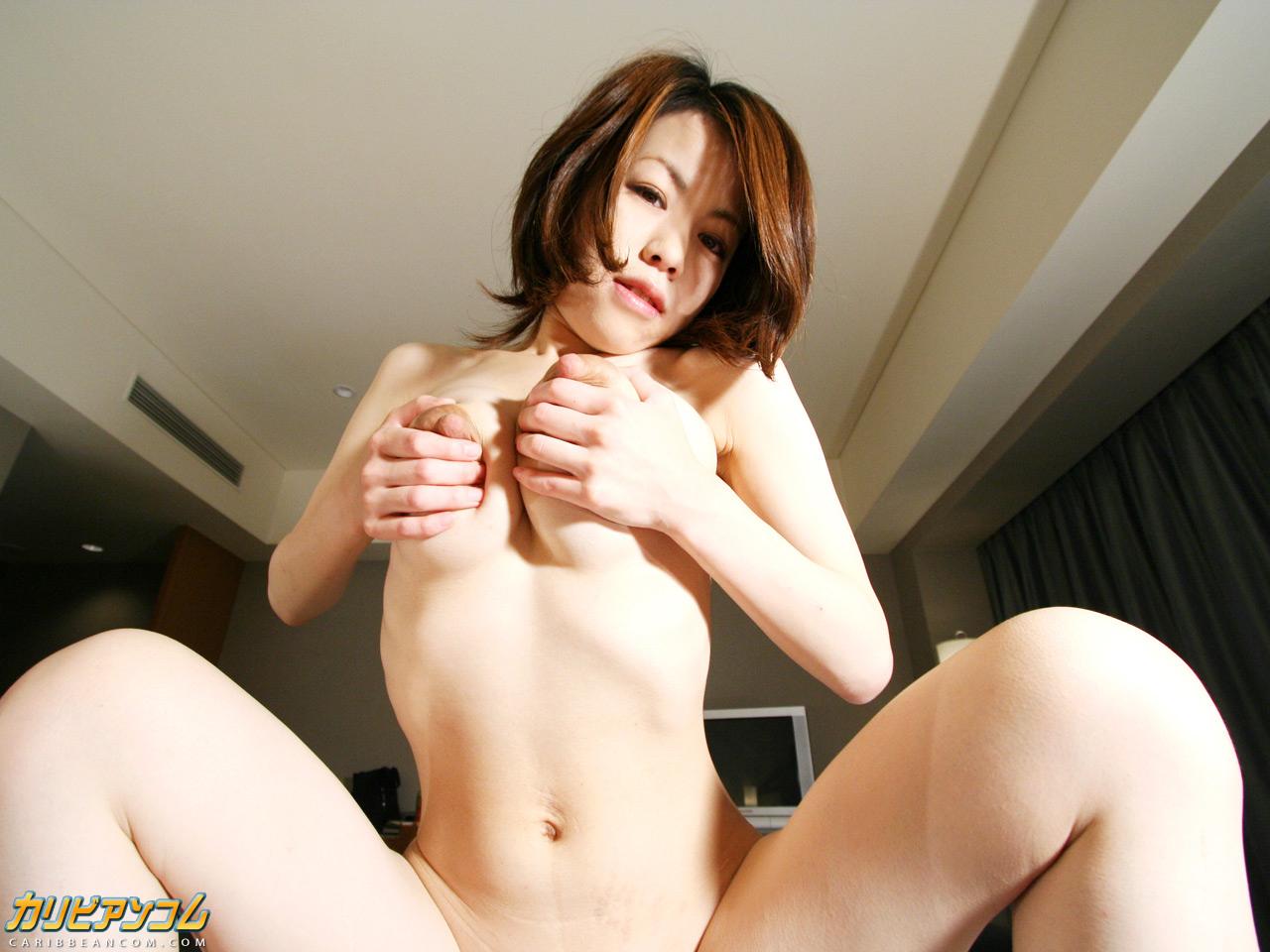 母乳 噴射 AV 女優