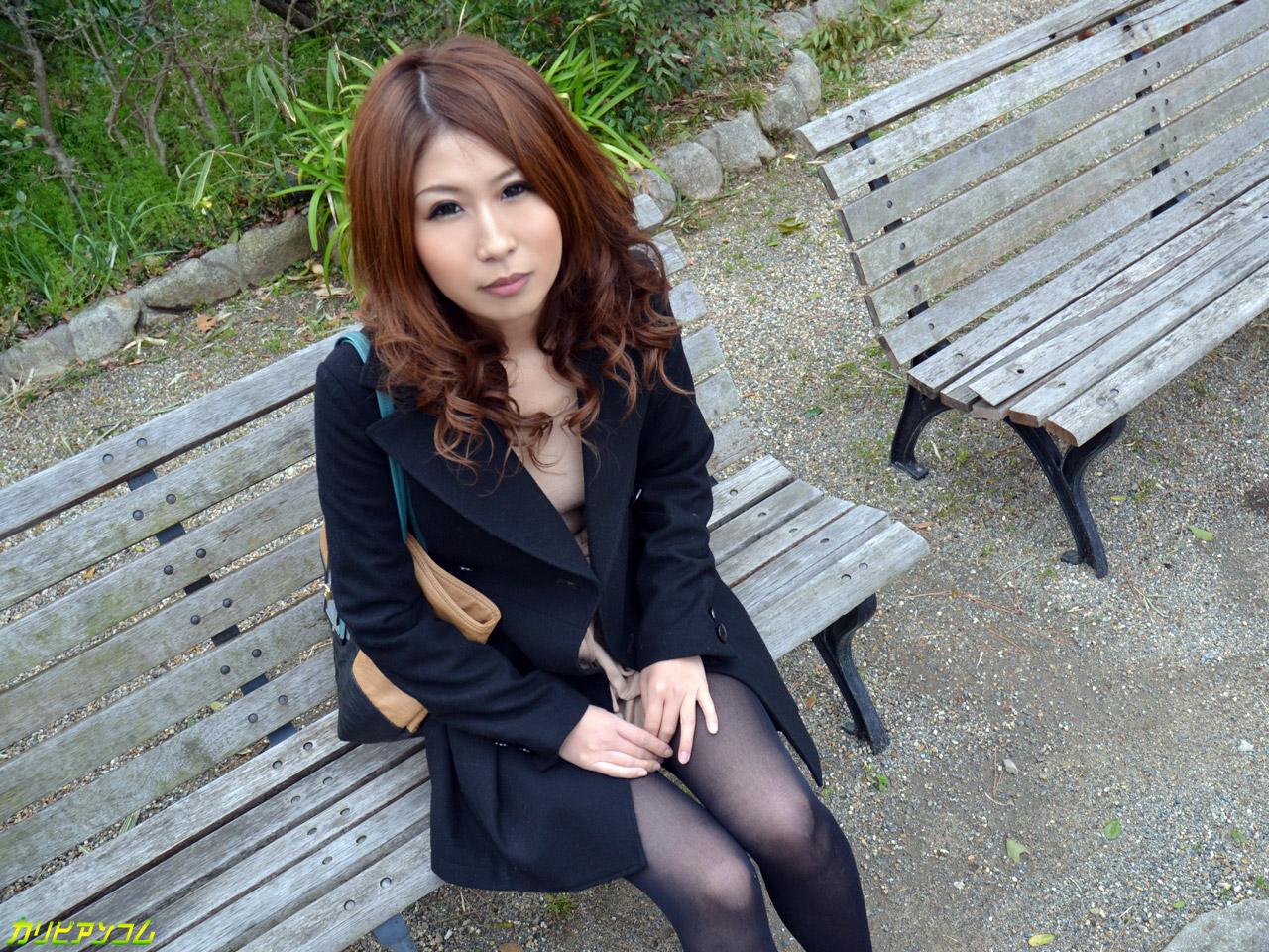 一人暮らしの女の子のお部屋拝見 〜リアルOL自宅でガチSEX〜 鈴木さち