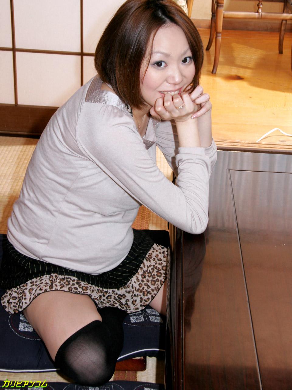 ○ヶ月の妊婦と産婦人科医の不倫旅行 佐藤香