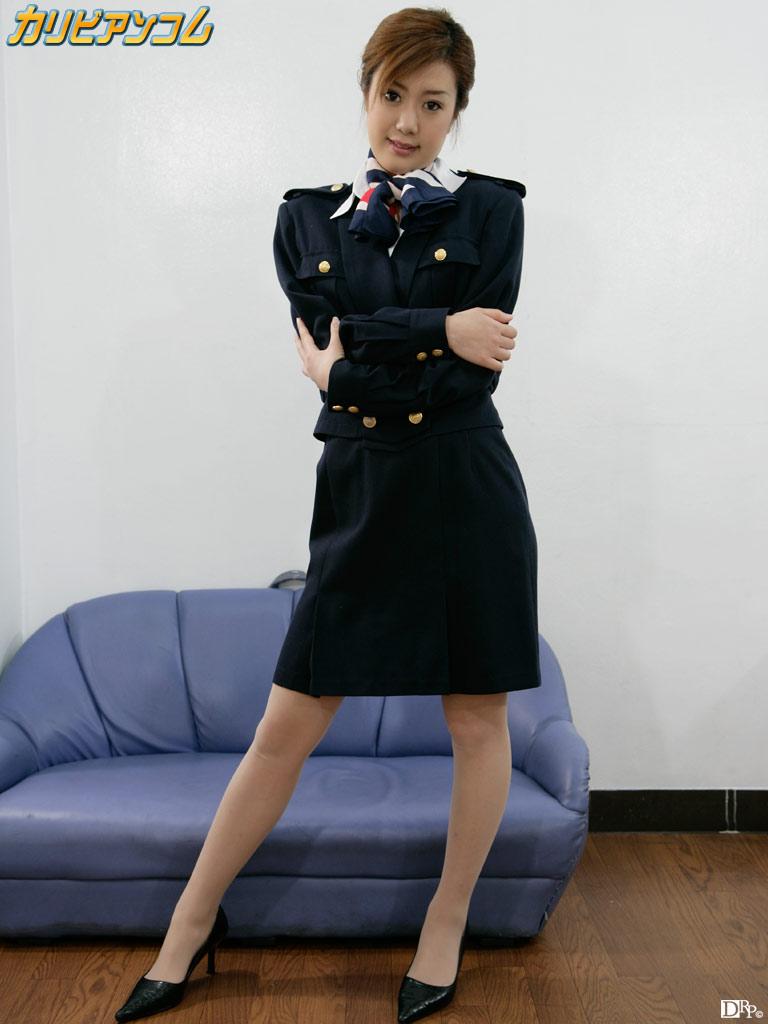 紺野りさ子の裏AVデビュー 〜元アイドルのオマンコ初公開〜 紺野りさ子