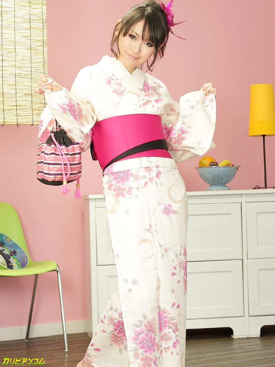夏の想い出 Vol.6 寿桜