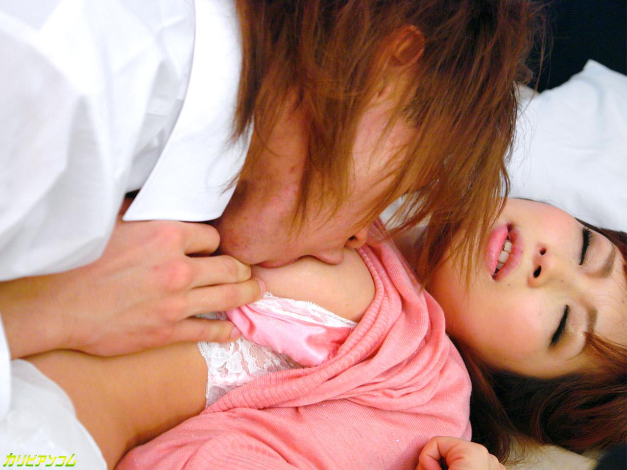 可愛い僕の家庭教師 愛川香織
