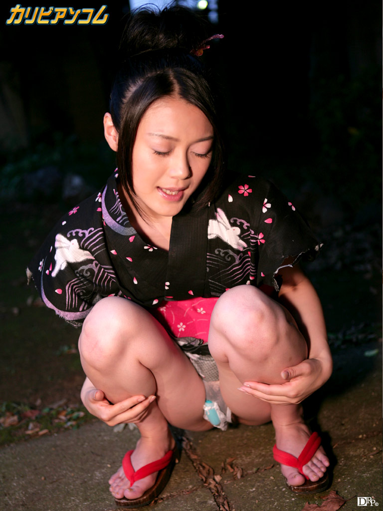 京子の夏 中島京子