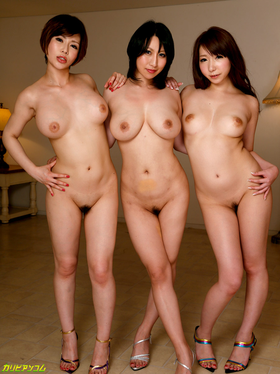 free porn clips threesome