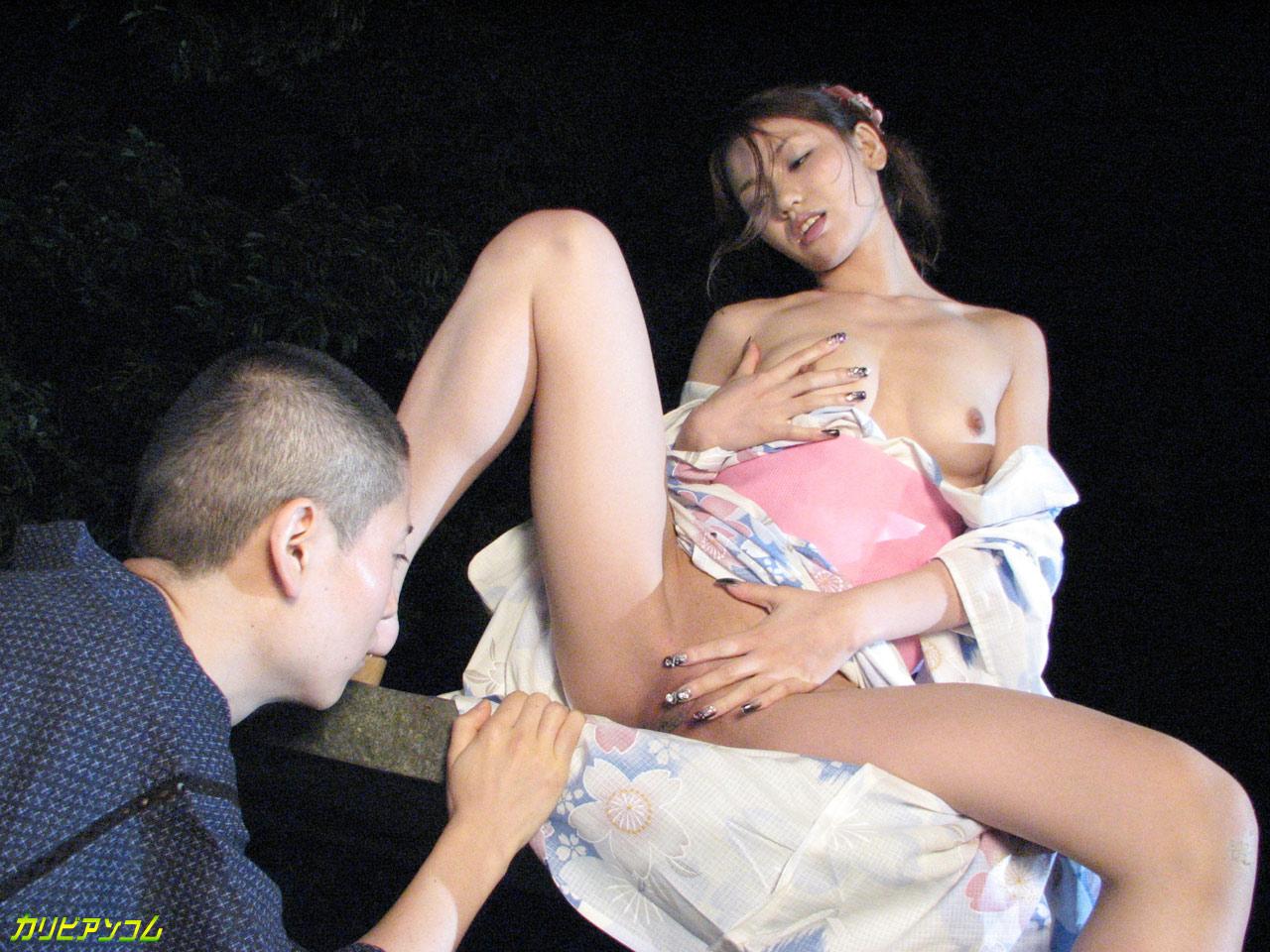 夏の想い出 特別編集版 楓 (YOKO)