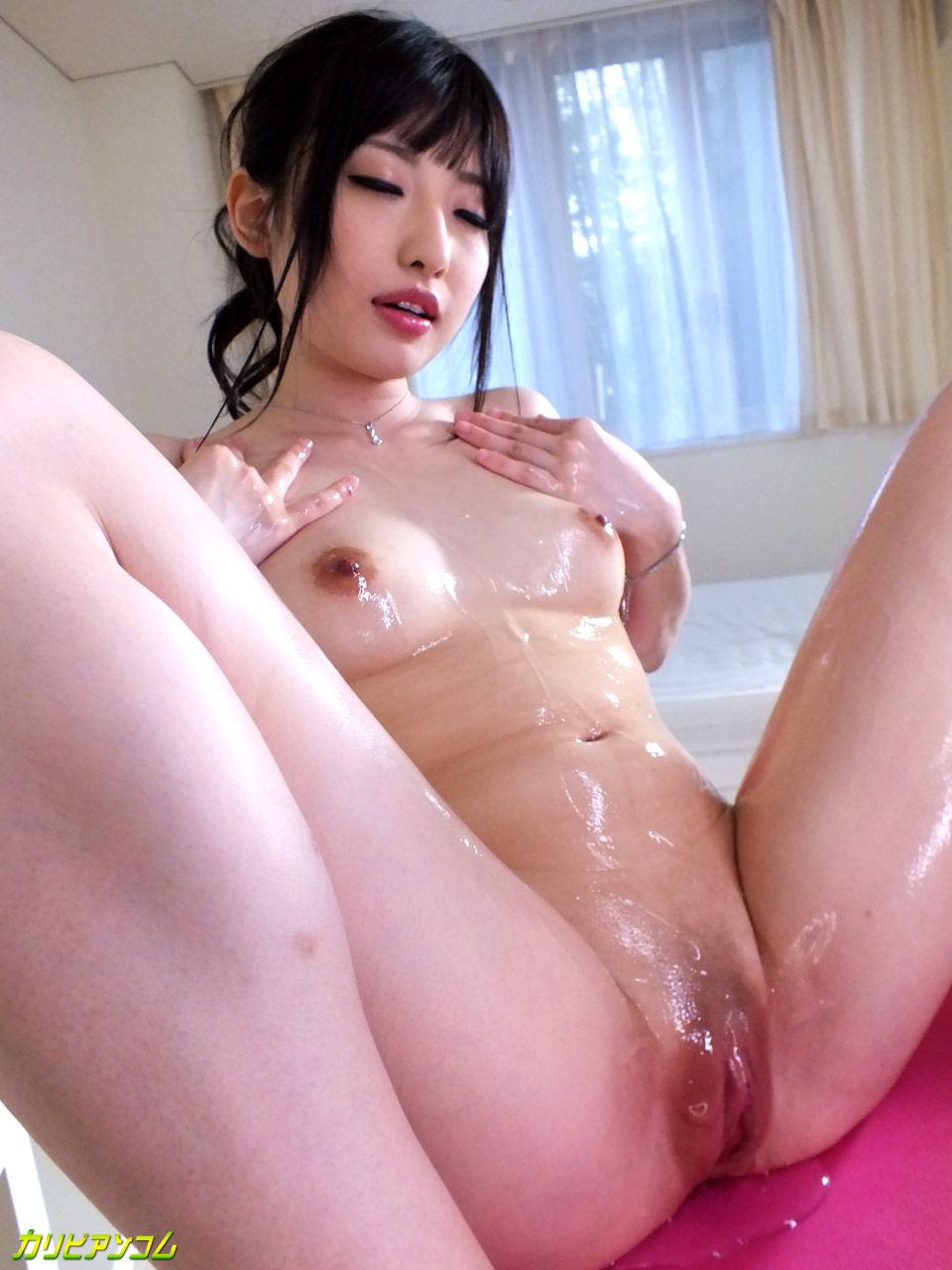 Korean Teen.masturbation
