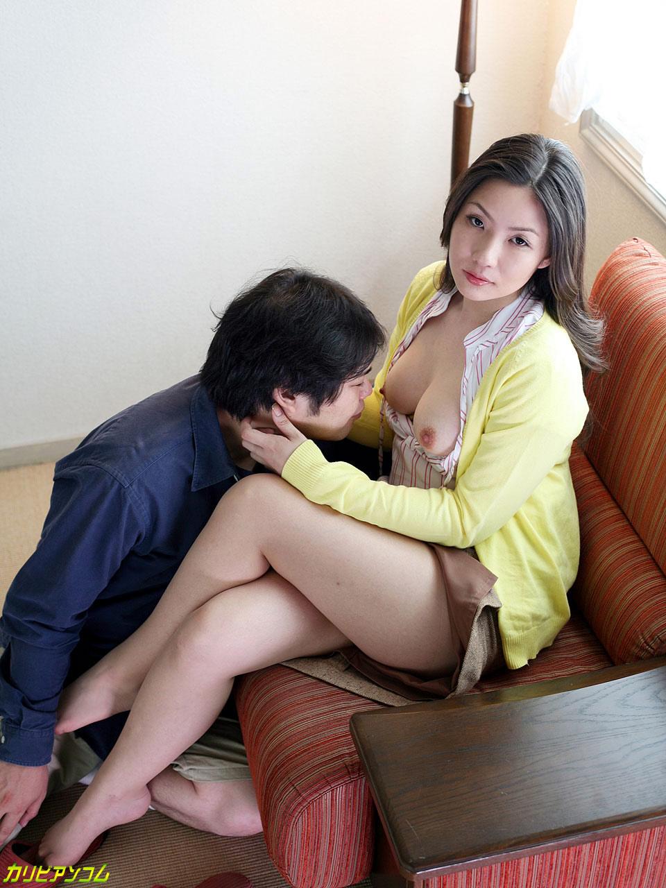 おかしな家族 華蝶楓月 桜井真央