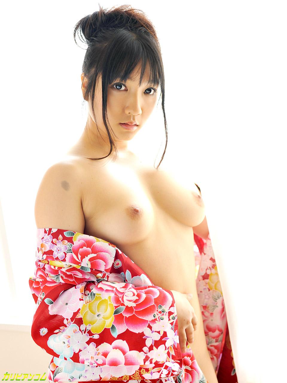 舞妓アハーン!! 千春